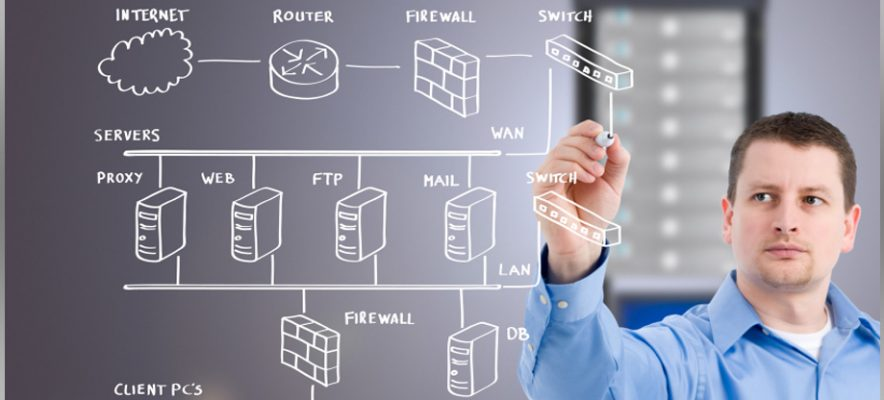 computer-netzwerk-webhosting
