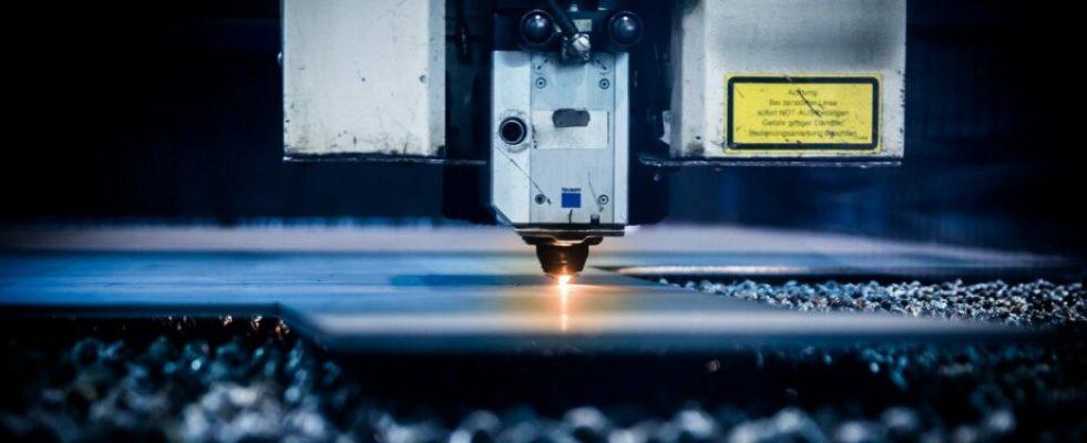 laser-2819138_1920